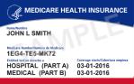 medicare.gov, medicare supplment, aarp, open enrollment medicare